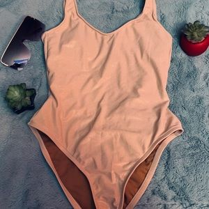 Mossimo bathing suit